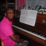 Marlon répète à Petit-Bois le Requiem de Fauré 011